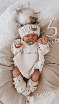 Cute Baby Boy Outfits, Cute Baby Girl, Cute Baby Clothes, Cute Babies, Baby Boy Outfits Newborn, Cute Baby Pictures, Baby Photos, Do It Yourself Baby, Cute Baby Names