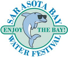 Sarasota: Bay Water Fest. 11/1/2014 9-5:00  Free @ Ken Thompson Pk:  Music, wildlife photographers and artists, a fishing clinic for children, vintage boats, exhibits and demonstrations about boating, kayaking, fishing, paddle board sports, scuba, birding, and more. Meet outdoor enthusiasts and local experts. Early birds get a stamp for free admission to Mote Marine Aquarium.  Don't miss the 4pm show by Sarasota's award winning Ski-A-Rees Water Ski Show Team.