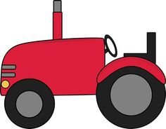 tractor%20clipart