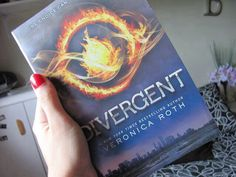 Book 1 of the Divergent series. Reading level: 10+ Objectionable elements: multiple violations of 3rd commandment; violence; gore; lewdness; sensuality Suggested age: 18+