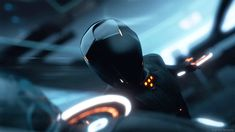 Tron Evolution images Tron Evolution HD wallpaper and background Tron Art, Tron Light Cycle, Tron Evolution, Tron Uprising, Make A Comic Book, Sci Fi Horror Movies, Tron Legacy, Cinemagraph, Fallen Heroes