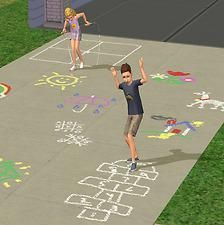 http://modthesims.info/download.php?t=362815