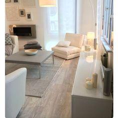 #architecture #interior #design #homedecor #decor #interiordesign #interiorstyle…