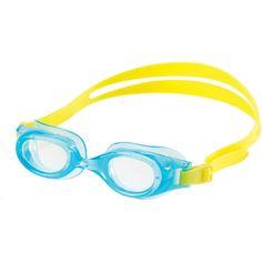 Homme / femme: doit avoir de marché.ne la rive et de plongée: plongée lunettes bon marché.ne de pas 185b53