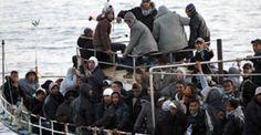 ΕΛΛΗΝΙΚΗ ΔΡΑΣΗ: Λαθρομετανάστης σπάει την σιωπή του – ΘΑ ΣΑΣ ΚΑΘΑΡ...