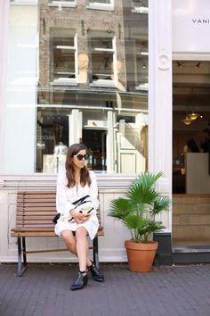 The Dashing Rider  - Petite Fashion & Style Blogger/Petite Lookbook. Re-pin via petitestyleonline.com