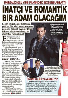04.11.2011 SABAH - GÜNAYDIN