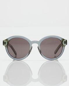 69ca805a27 41 Best eyewear images