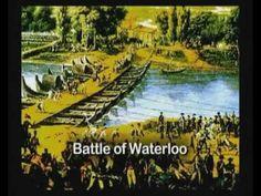 2.Teil Genozid | 2012 1.-3. Weltkrieg nwo | Prof. Dr. Walter Veith | Off...