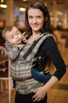 Activity & Gear Earnest Breathable Baby Carrier Sling For Newborns Quick Dry Design Baby Carrier Wrap Infant Kid Baby Carrier Ring Swing Slings 6 Colors