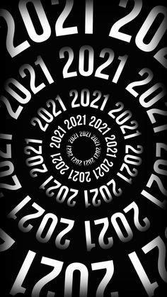 Infinity Iphone Wallpaper, Supreme Iphone Wallpaper, Flower Iphone Wallpaper, Smoke Wallpaper, Artistic Wallpaper, Iphone Wallpaper Images, Apple Logo Wallpaper, Shiva Wallpaper, Dark Wallpaper