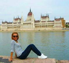#budapest #2013 #hungary #architecture #river #aroundtheworld #ilovetravelling #travelgram #instatravel #coolpics #picoftheday #photooftheday #instalove #instagood #instacool #wanderlust #travel #travelling #smile by ozge_kurnaz