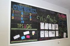 employee recognition wall - Google Search Employee motivation,motivation