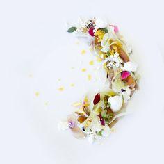 Dal 12 maggio chef Teresa Galanti e la sua brigata vi aspettano nel nostro #ristorante Rosso Tramonto per proporvi un'esperienza dai sapori indimenticabili. Solo a cena, su prenotazione. #gourmet #Sardegna #AmaLaTuaVacanza #LeDunePiscinas  From 12 May chef Teresa Galanti and her crew waiting for you in our #restaurant Rosso Tramonto to propose an unforgettable flavor experience. Only at dinner, by reservation. #gourmet #Sardinia #LoveYourHoliday #LeDunePiscinas  www.ledunepiscinas.com