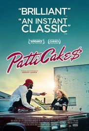 Patti Cakes - Fat, poor girl triumphs with her rapping talent. Seems simple but it was really good and had more depth than your average film. Sundance Film Festival, Cannes Film Festival, Danielle Macdonald, Free Movie Downloads, Hd Movies Online, Hd 1080p, Good Movies, Hip Hop, Tv Shows