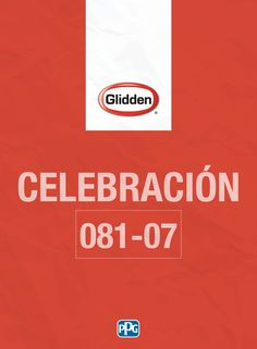 """""""Celebración"""" lucirá hermoso en cualquier lugar donde busques luz y alegría. ¡""""Celebración"""" es el color perfecto para inspirart e a disfrutar! #LaVozDelColor"""