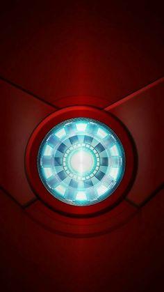 Iron man jrs iphone avengers wallpaper, marvel avengers и ir Iron Maiden Album Covers, Iron Maiden Albums, Iron Maiden Mascot, Iron Maiden The Trooper, Marvel Art, Marvel Avengers, Iron Man Art, Iron Man Logo, Iron Man Symbol