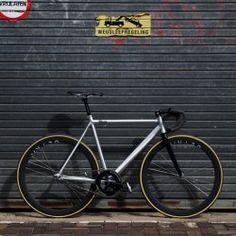 8bar ultra carbon wheels fixie fixed gear berlin_detail_001