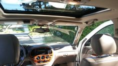 Picture of 2006 Toyota Tundra Limited 4dr Double Cab 4WD SB with sunroof