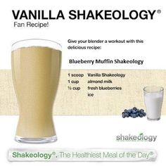 Check out my website for shakeology, fitness/health challenges and more here or message me: www.beachbodycoach.com/afanning542 www.facebook.com/afanning542