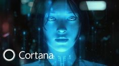 Wheres Cortana? Microsoft is playing the long game as Amazon and Google dominate CES