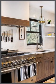 Right now galley kitchens are prevalent in an apartment or small home. Galley kitchen remodel ideas must be efficient for cooking also for the meal space. galley kitchen remodel ideas | galley kitchen remodel ideas layout | galley kitchen remodel ideas small | galley kitchen remodel ideas countertops | galley kitchen remodel ideas floor plans | #layout #floorplans #countertops #small #interiordesign