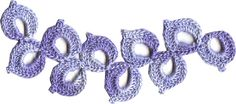Crochet Braid
