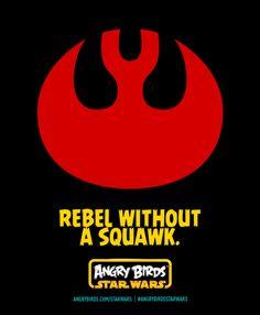 Go Rebels!
