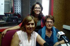 """A Ràdio Esparreguera fem Club de Lectura Adults amb """"L'estiu sense homes"""" de Siri Hustvedt #quèfemalesbiblios #clubsdelectura #Esparreguera #llegimiensagrada #welovereading"""