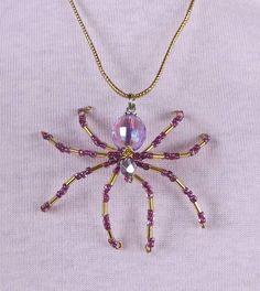 Read at : craftsome.blogspot.com                                                                                                                                                                                 Mais