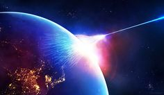 The Particle That Broke a Cosmic Speed Limit Physicists are beginning to unravel the mysteries of ultrahigh-energy cosmic rays, particles accelerated by the most powerful forces in the universe.