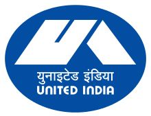 Download UIIC Admit Card 2015