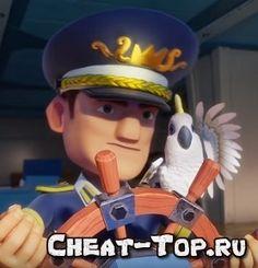Бесплатный чит rust Sims Cheats, Cheat Engine, Cheating, Captain Hat, Stars, Sterne, Star