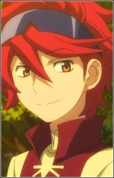 Aria Von Reiji Asuna_nice smile... <3 Manga Characters, Disney Characters, Fictional Characters, Gundam Build Fighters, Asuna, Flowers Nature, True Beauty, Anime Guys, Otaku