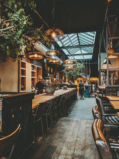 leeuwarden bier Plaza Hotel, Hostel, Traveling, Tours, Beer, Viajes, Trips, Travel