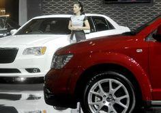 Waspada program gadai bpkb mobil dan motor tanpa survey yang ditawarkan oknum dari karyawan perusahaan leasing resmi di bawah OJK yang melanggar aturan