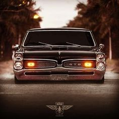 Old cars muscle hot rods pontiac gto 64 Ideas Pontiac Cars, Bmw I8, Toyota Prius, Sweet Cars, Car Wheels, American Muscle Cars, Collector Cars, Amazing Cars, Awesome