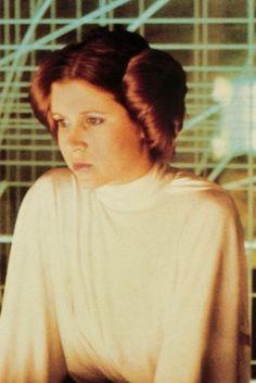 Princess Leia - Star Wars                                                                                                                                                                                 Más