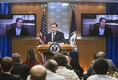 Kerry: Pouzdano znamo da većinu kemijskih napada izvodi sirijski režim | http://www.dnevnihaber.com/2015/06/kerry-pouzdano-znamo-da-vecinu-kemijskih.napada-izvodi-sirijski-rezim.html