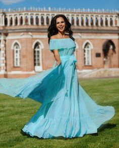 New Arrivals Archives - ChicDiva Strapless Dress Formal, Formal Dresses, Summer 2016, Mermaid, Boutique, Blue, Colour, Fashion, Dresses For Formal