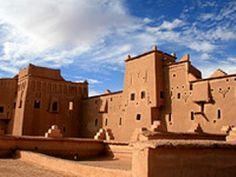 人気スポットを巡る モロッコ大満喫ツアー2泊3日<英語ガイド/フェズ発マラケシュ着> | モロッコの観光・オプショナルツアー専門 VELTRA(ベルトラ)