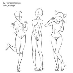 40 Ideas how to draw body positions character design for 2019 Drawing Base, Manga Drawing, Figure Drawing, Drawing Sketches, Tribal Tatoos, Anime Poses Reference, Art Poses, Anime Sketch, Cute Drawings