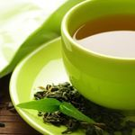 The Science Behind Green Tea and Heart Health