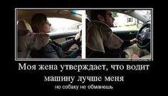 Картинки по запросу автомобили для женщин