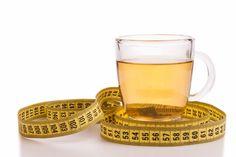 Topește kilogramele cu această băutură aromată!