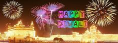Happy Diwali Images Here we are sharing Happy Diwali Images and photos for Diwali 2017 Happy Diwali Images, Bollywood, Happiness, Neon Signs, Songs, World, Drawings, Photos, Top