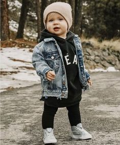 Advice for dads toddler boy fashion, toddler boy outfits summ. - Advice for dads toddler boy fashion, toddler boy outfits summer, toddler boy roo - Cute Baby Boy Outfits, Little Boy Outfits, Toddler Boy Outfits, Cute Baby Clothes, Baby Boy Style, Toddler Boy Style, Stylish Baby Boy Clothes, Girl Outfits, Outfits For Boys