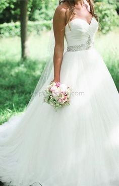 wedding dresses for http://www.24prom.com/collections/wedding-dresses