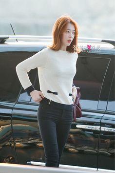 Sulli, choi Jin Ri, To The Beautiful You Drama. Sulli's F(x), Korean Fashion! Kpop