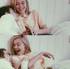 They are so cuteeeeeeee